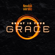Great Is Your Grace - EP - New Gen Worship