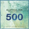 Elliptical Sun Recordings 500 (DJ Mix)