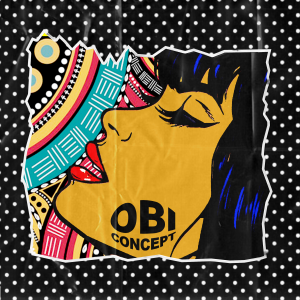 Concept - Obi