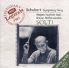 Schubert Symphony No 9 Wagner Siegfried Idyll