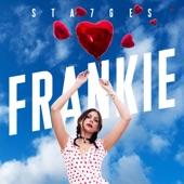 Frankie - You Decided