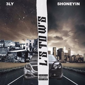 3LY - L's to W's feat. Shoneyin