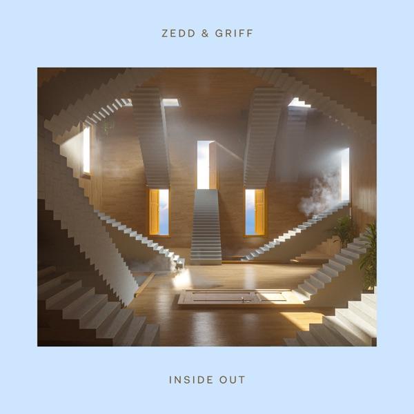 Inside Out - Single