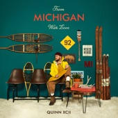 Quinn XCII - Tough (feat. Noah Kahan)