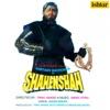 Shahenshah (Original Motion Picture Soundtrack)
