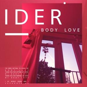 Body Love - Single Mp3 Download