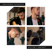 Savage Love (Acoustic) - Callum J Wright