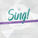 I Will Wait For You (Psalm 130) [Live] - Keith & Kristyn Getty