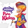 Various Artists & Various Artists - Najlepsze Piosenki Pana Kleksa artwork