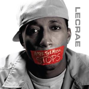 Lecrae - Jesus Muzik feat. Trip Lee