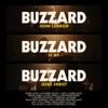 Buzzard Buzzard Buzzard - Maharishi Roll