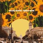 Jesse Roper - Right Now