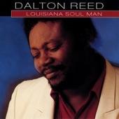 Dalton Reed - Full Moon
