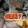 Download Okay - Eeshoohdee Mp3