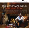 The Christmas Song (Expanded Edition)