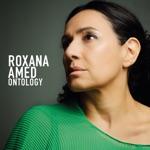 Roxana Amed - Chacarera para la Mano Izquierda (feat. Martin Bejerano)