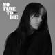Billie Eilish - No Time To Die MP3