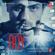 Amaal Mallik, Ankit Tiwari & Meet Bros Anjjan - Roy (Original Motion Picture Soundtrack)