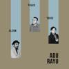 YOVIE WIDIANTO, Tulus & Glenn Fredly - Adu Rayu MP3