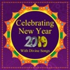 Celebrating New Year with Divine Song