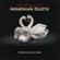 Various Artists - Armenian Duets
