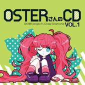 Oster Project's Cd Vol.1