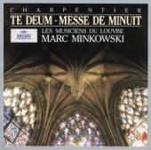[Download] Te Deum for Soloists, Chorus and Orchestra, H 146: Prélude. Rondeau MP3