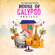 DJ Private Ryan - House of Calypso Project - EP