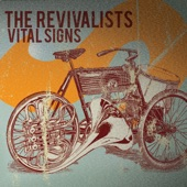 The Revivalists - Strawman