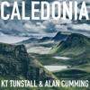 Caledonia Single