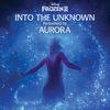 AURORA - Into the Unknown artwork