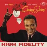 Quincy Jones - Moanin'