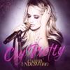 Icon Cry Pretty - Single