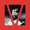 Le concert - Vianney