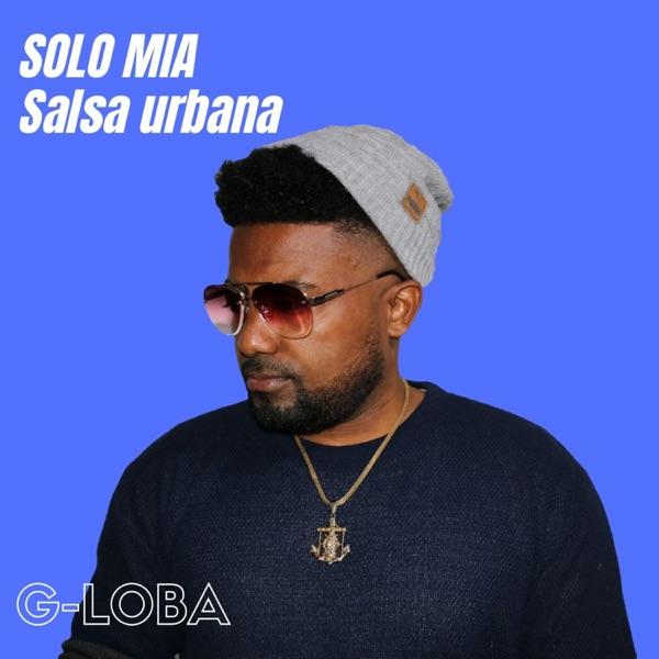 Solo Mia - Single
