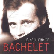 Les Corons - Pierre Bachelet