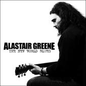 Alastair Greene - Living Today