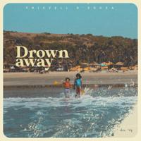 Drown Away