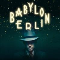 Télécharger Babylon Berlin, Saison 2 (VF) Episode 1