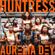 Huntress - Aurelia Dey