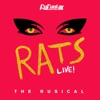 Rats The Rusical Single
