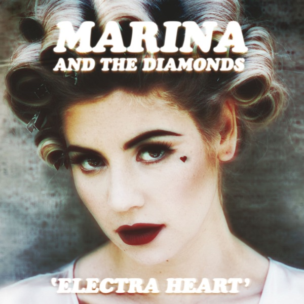 Marina - Power & Control