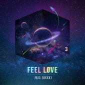 [Download] Feel Love MP3