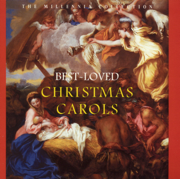 The Millennia Collection: Best-Loved Christmas Carols - Various Artists