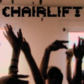 Chairlift - Bruises