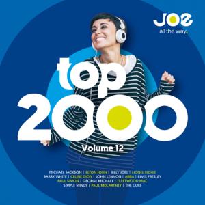 Various Artists - Joe Top 2000, Vol. 12