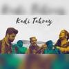 Kadi Takray feat Heritage Live Live Single