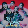 The Veronicas - Think of Me artwork