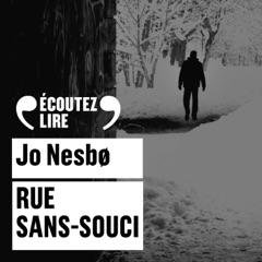 Rue Sans-Souci