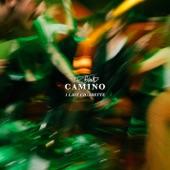 The Band CAMINO - One Last Cigarette